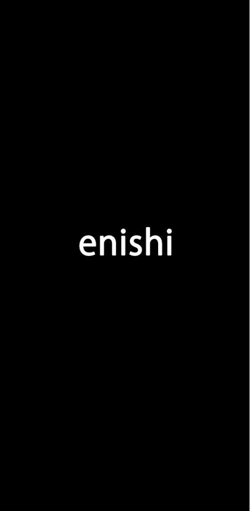 enishi_img