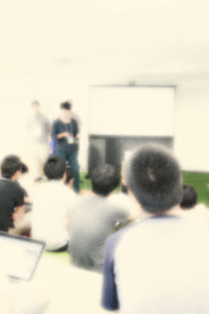 初心者向けWebの教室